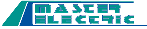 Master Electric, Inc.